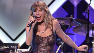, Taylor Swift's record label Universal plans share sale, Saubio Making Wealth