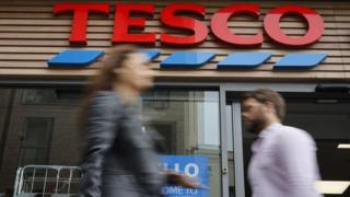 , Tesco told not to block rival supermarkets, Saubio Making Wealth
