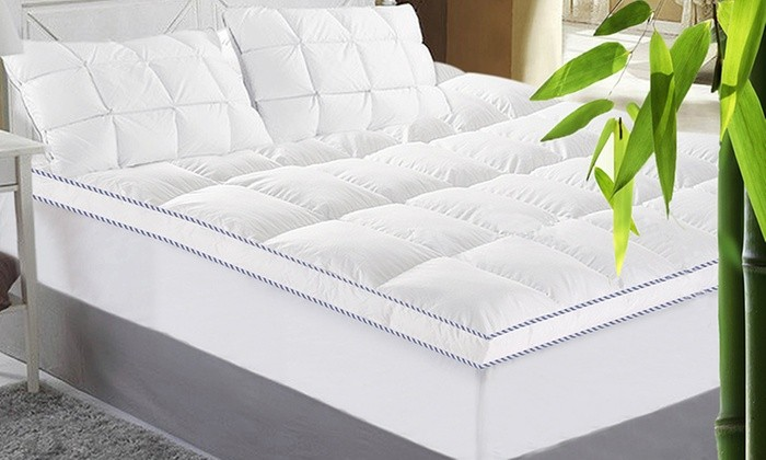 , The Benefits Of Bamboo Mattresses, Saubio Making Wealth