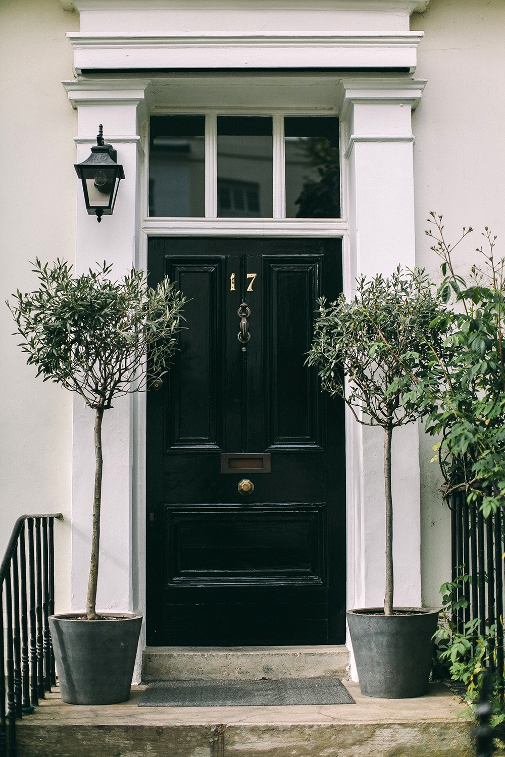 , Tips for Improving Your Home's Facade, Saubio Making Wealth