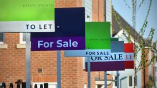 , UK house prices rising fastest in Yorkshire and Humber, Saubio Making Wealth