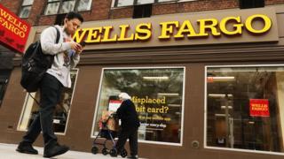 , Wells Fargo reaches $3bn fake accounts settlement, Saubio Making Wealth