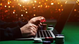 , William Hill gambling site Mr Green to pay £3m penalty, Saubio Making Wealth