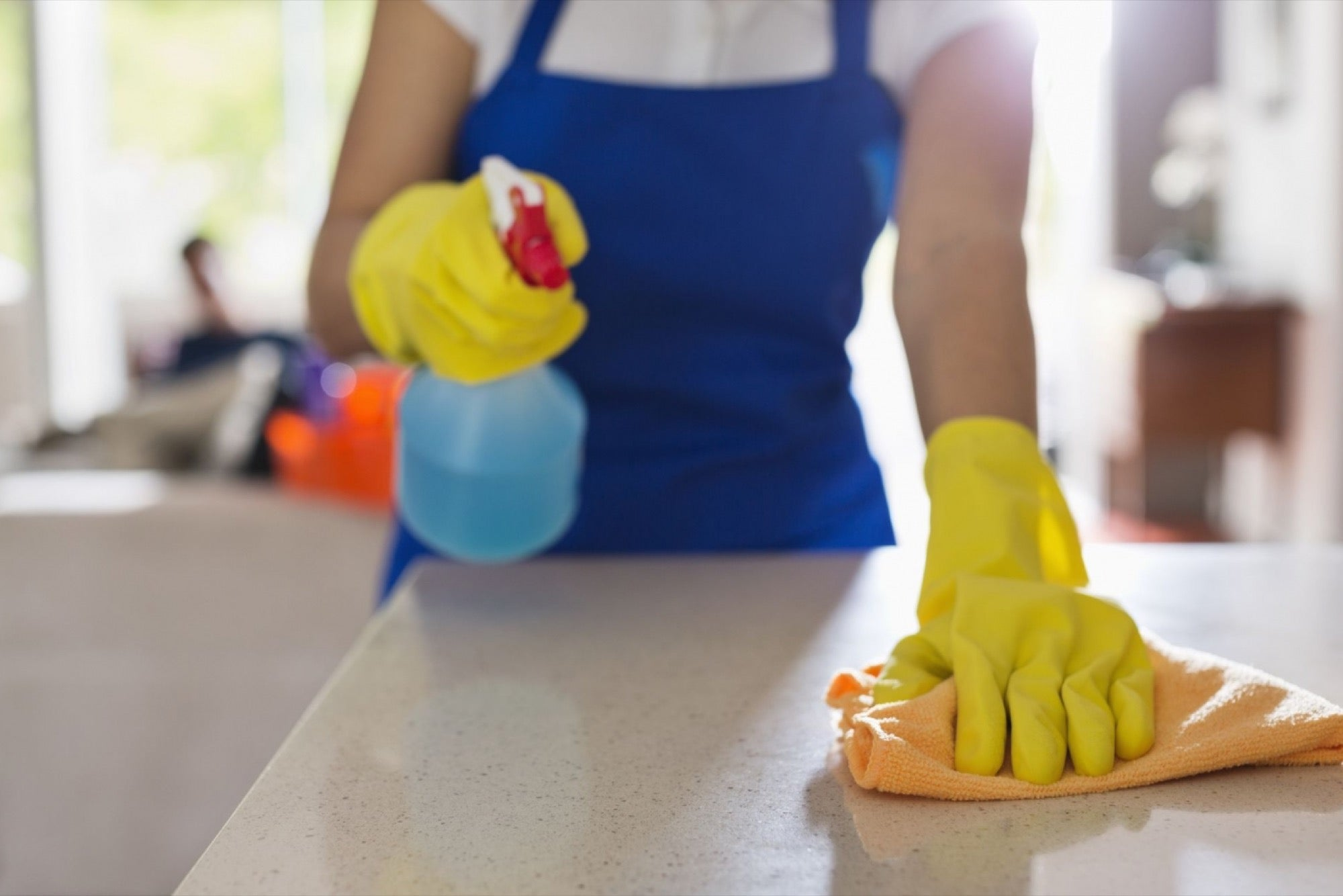 , 8 of the Best House-Maintenance Franchises You Can Buy Now, Saubio Making Wealth