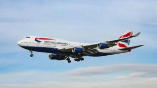 , BA boss tells staff jobs will go because of coronavirus, Saubio Making Wealth