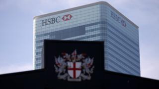 , Big banks brace for the coronavirus, Saubio Making Wealth