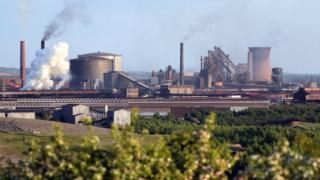 , British Steel takeover deal agreed for Scunthorpe and Teesside plants, Saubio Making Wealth