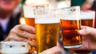 , Budget 2020: Beer, wine and cider duties frozen, Saubio Making Wealth