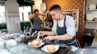 , Budget 2020: Business rates suspended for shops and cafes, Saubio Making Wealth