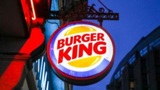 , Burger King boss: We're not going to pay our rent, Saubio Making Wealth