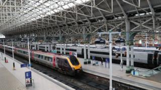 , Commuters to get refund on rail season tickets, Saubio Making Wealth