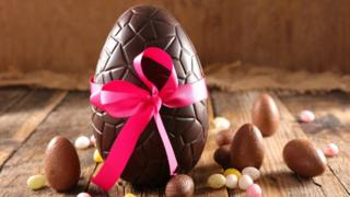 , Coronavirus: Easter egg crackdown over essential status 'wrong', Saubio Making Wealth