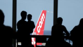 , Coronavirus: 'I don't want a flight voucher, where's my refund?', Saubio Making Wealth