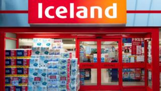 , Coronavirus: Iceland stores to open early for older shoppers, Saubio Making Wealth