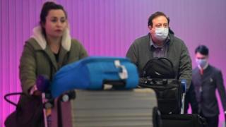 , Coronavirus: Insurers limiting travel protection, Saubio Making Wealth