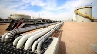 , Coronavirus: Opec meets to discuss impact on oil prices, Saubio Making Wealth