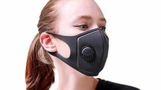 , Coronavirus: Retailers warned not to 'exploit' consumers' fears, Saubio Making Wealth