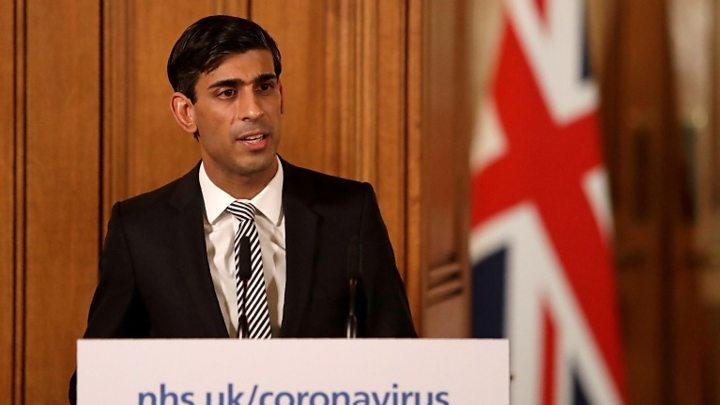 , Coronavirus: Self-employed need financial help, unions warn, Saubio Making Wealth