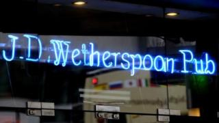 , Coronavirus: Sick pay rules apply, says JD Wetherspoon pub chain, Saubio Making Wealth