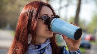 , Coronavirus: Starbucks bans reusable cups to help tackle spread, Saubio Making Wealth