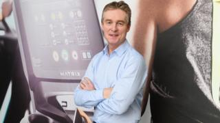 , Coronavirus support 'not open to firms like mine', Saubio Making Wealth