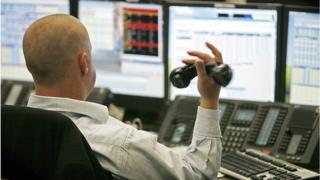 , Coronavirus: UK and US stocks dive despite stimulus plans, Saubio Making Wealth