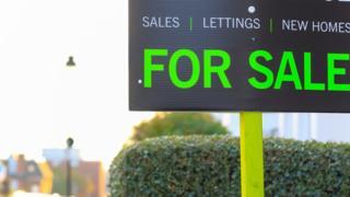 , Coronavirus: UK mortgage market goes into lockdown, Saubio Making Wealth