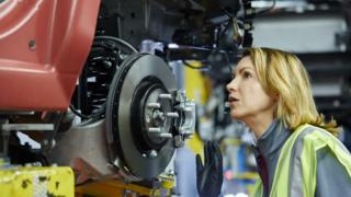 , Coronavirus: UK urged to pay for workers' wages, Saubio Making Wealth