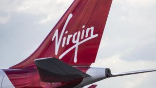 , Coronavirus: Virgin Atlantic to seek bailout in coming days, Saubio Making Wealth
