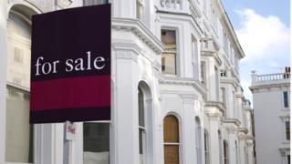 , Coronavirus: Weekly house buying interest slumps 40%, Saubio Making Wealth