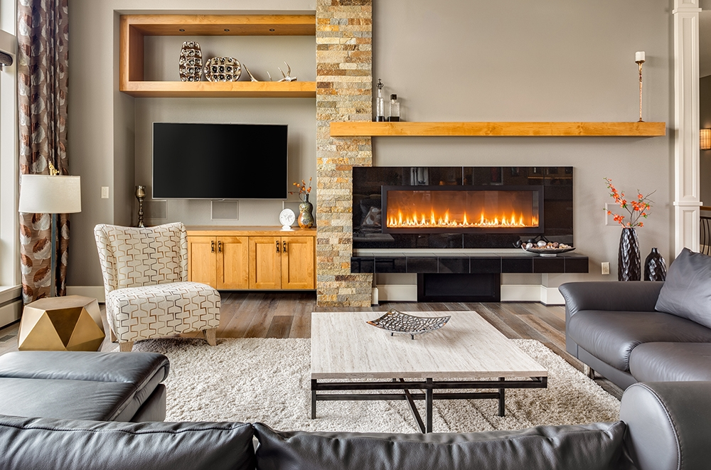 , Fancified Ideas For Your Living Room, Saubio Making Wealth