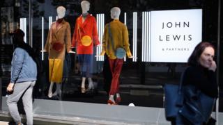 , John Lewis warns stores could close as bonuses cut, Saubio Making Wealth