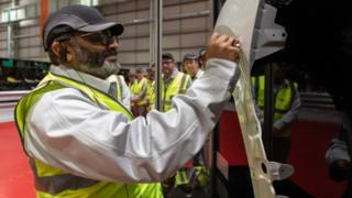 , Nissan: Sunderland plant spends £52m to build new Qashqai, Saubio Making Wealth