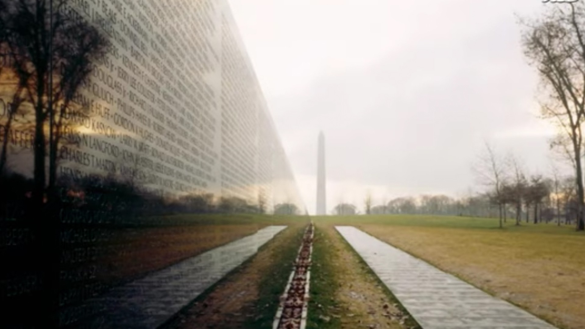, The 'Civil War' That Almost Stopped the Vietnam Veterans Memorial from Being Built, Saubio Making Wealth