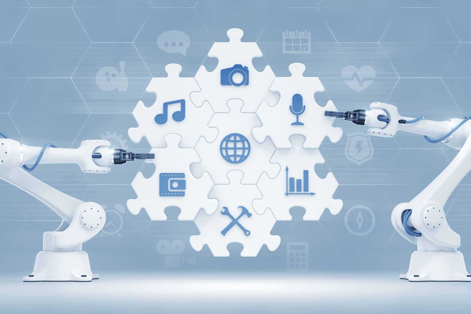 , The Top 5 Perks of Marketing Automation, Saubio Making Wealth