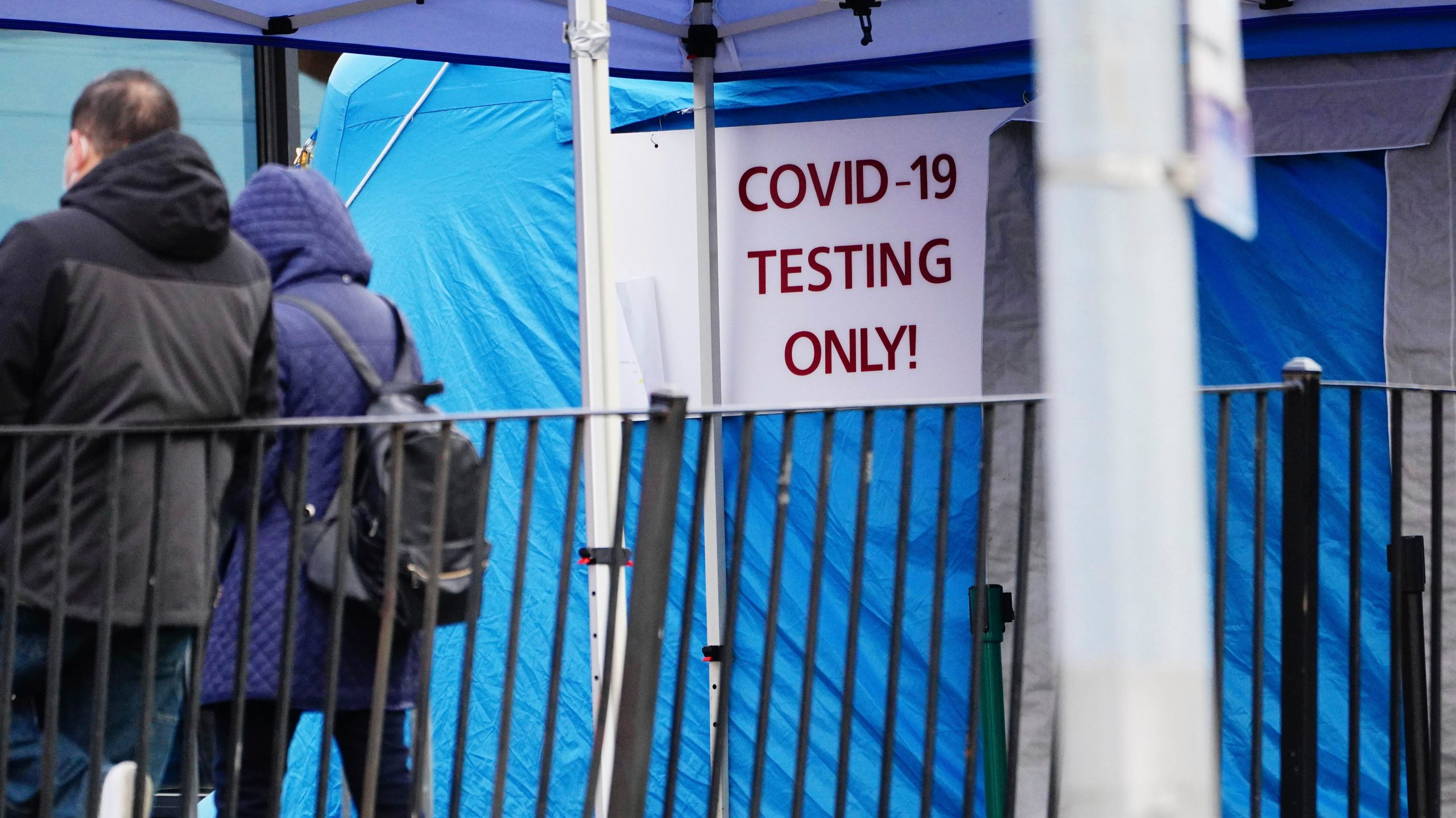 , U.S. Coronavirus Cases Just Jumped By Almost Half in a Single Day, Saubio Making Wealth