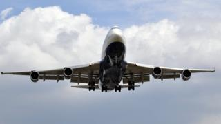 , UK will leave EU aviation safety regulator at end of 2020, Saubio Making Wealth