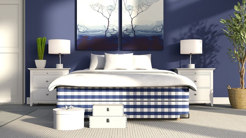 , 4 Simple Design Tips for a Cozy and Stylish Bedroom, Saubio Making Wealth