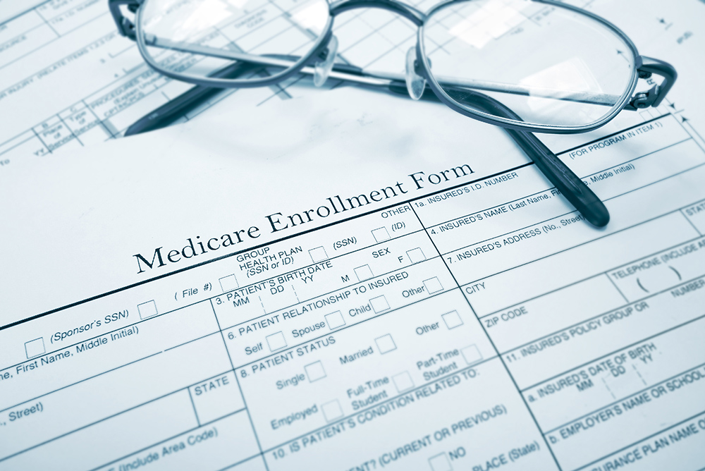 , 5 Tips for Choosing the Best Medicare Plan for You, Saubio Making Wealth