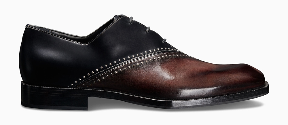, 6 Designer Shoe Brands for Men Worth Looking Into, Saubio Making Wealth
