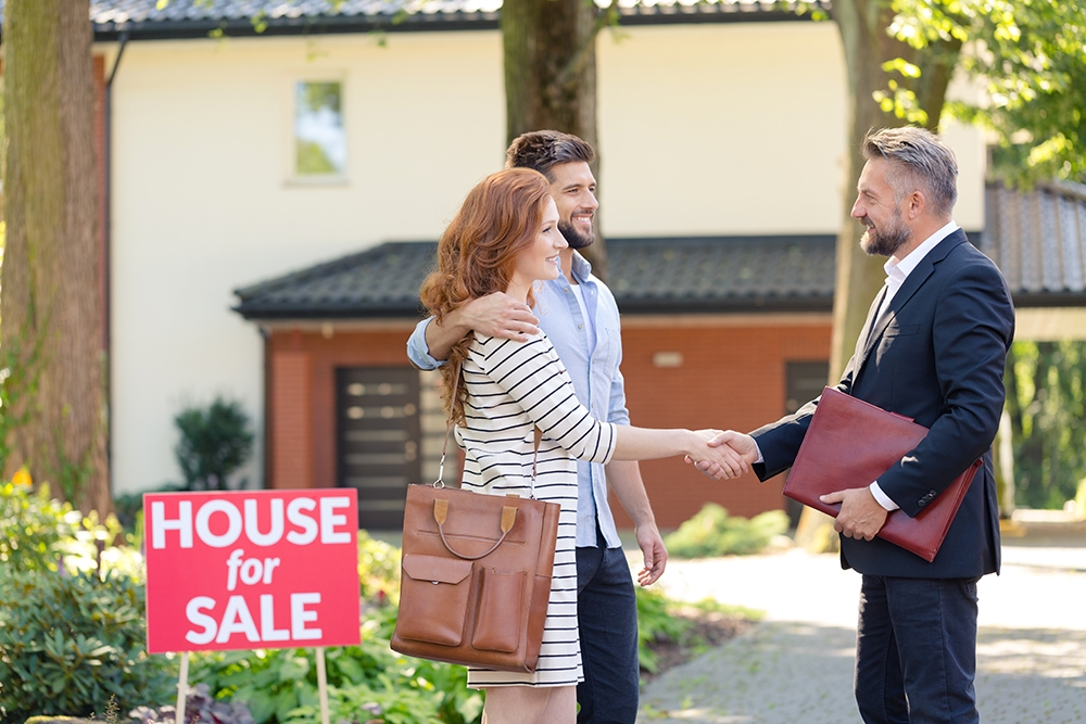 , 7 Things People Overlook When Purchasing a House, Saubio Making Wealth