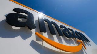 , Amazon's £250,000 for bookshops fund stuns trade, Saubio Making Wealth