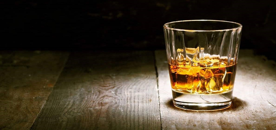 , Appreciating Single Malt Whiskies That Aren't from Scotland, Saubio Making Wealth