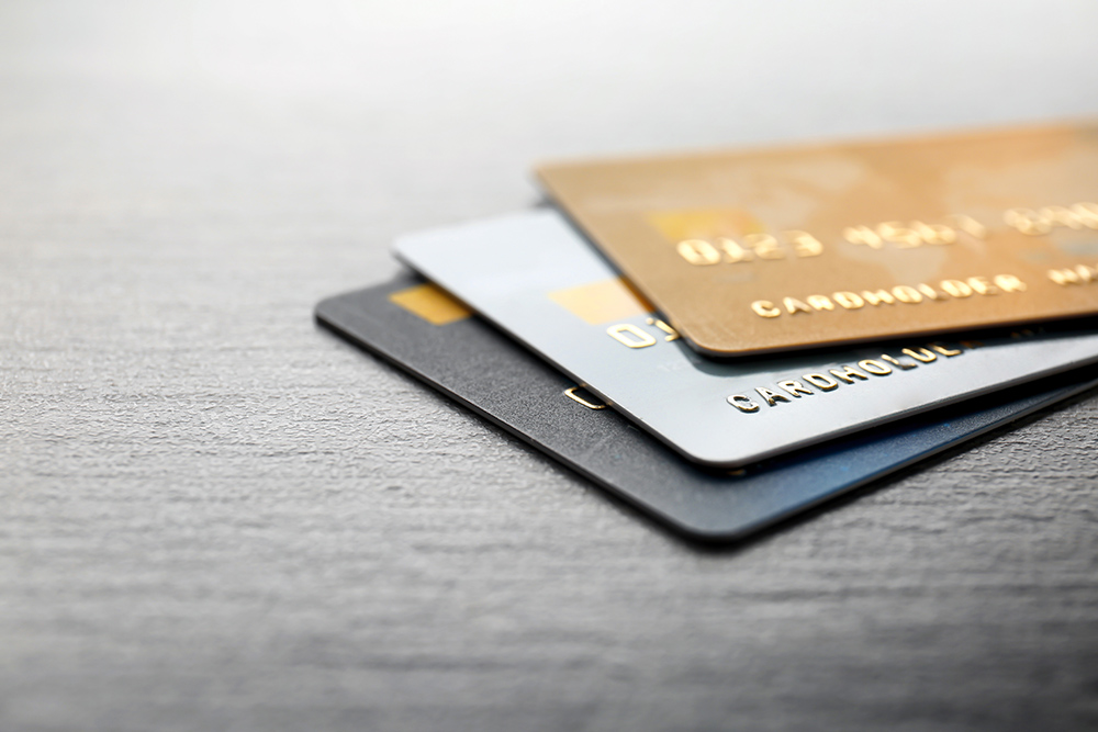 , Best Credit Cards to Rack Up Rewards During Quarantine, Saubio Making Wealth