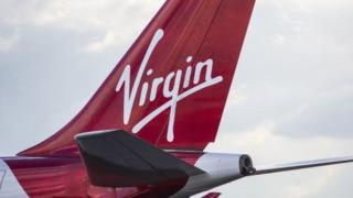 , Branson's Virgin Atlantic in virus bailout talks, Saubio Making Wealth