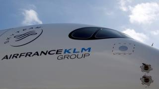 , Coronavirus: Air France-KLM secures billions in government aid, Saubio Making Wealth