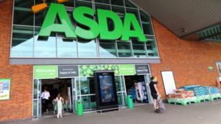 , Coronavirus: Asda cancels orders with suppliers, Saubio Making Wealth