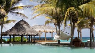, Coronavirus: Branson offers Caribbean island to secure Virgin bailout, Saubio Making Wealth