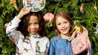, Coronavirus: Cath Kidston set to call in administrators, Saubio Making Wealth