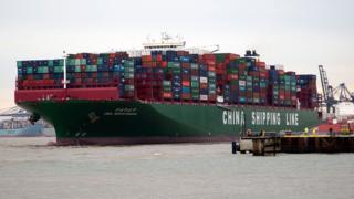 , Coronavirus: 'Drop in global trade to be worse than 2008 crisis', Saubio Making Wealth